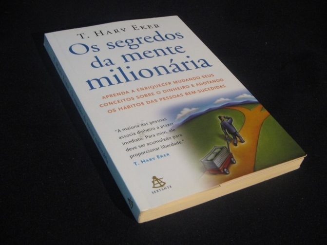 Compre o livro na Amazon