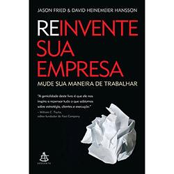 Rework, em capa da edição brasileira