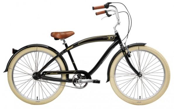 qual a melhor bicicleta para pedalar