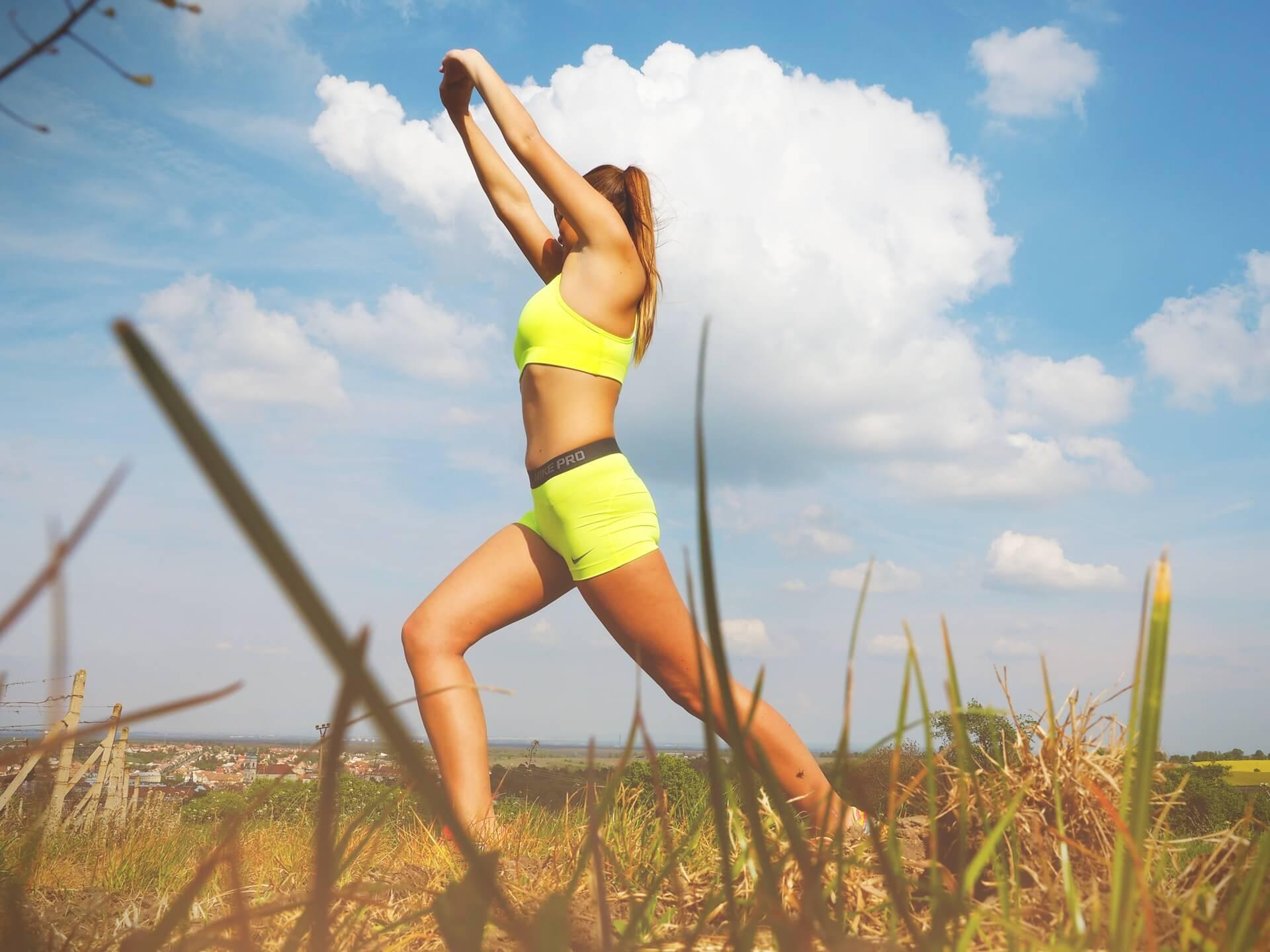 Fluir sangue melhores para exercícios fazer o