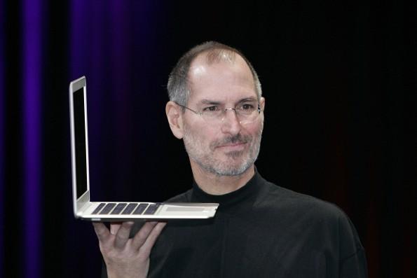 O Efeito Halo da Apple