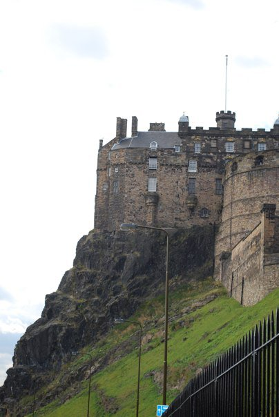 castelo-de-edimburgo