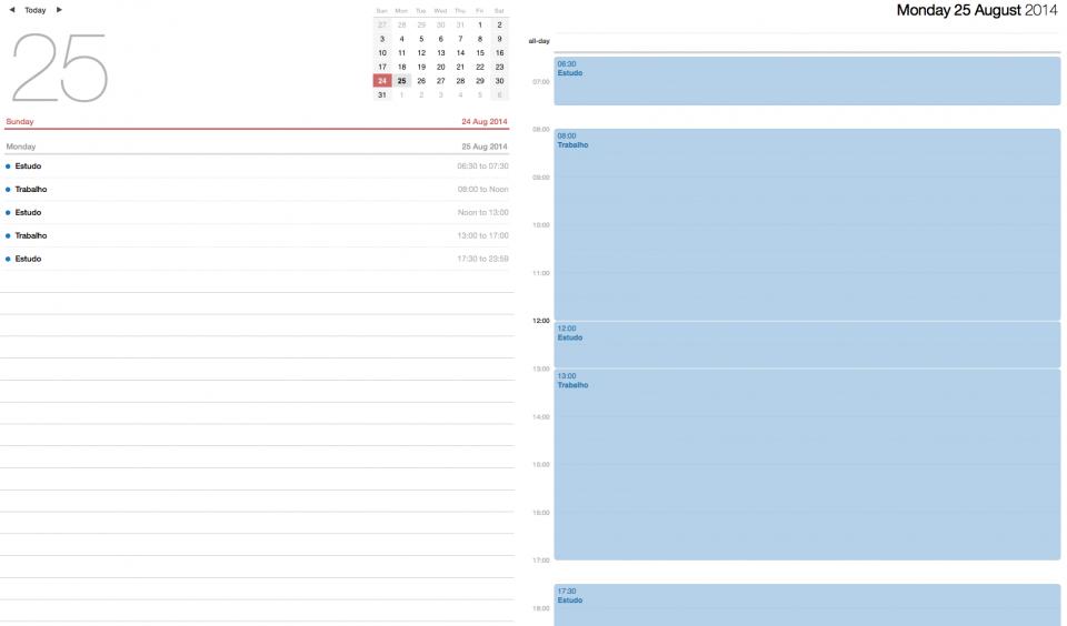 calendario-depois