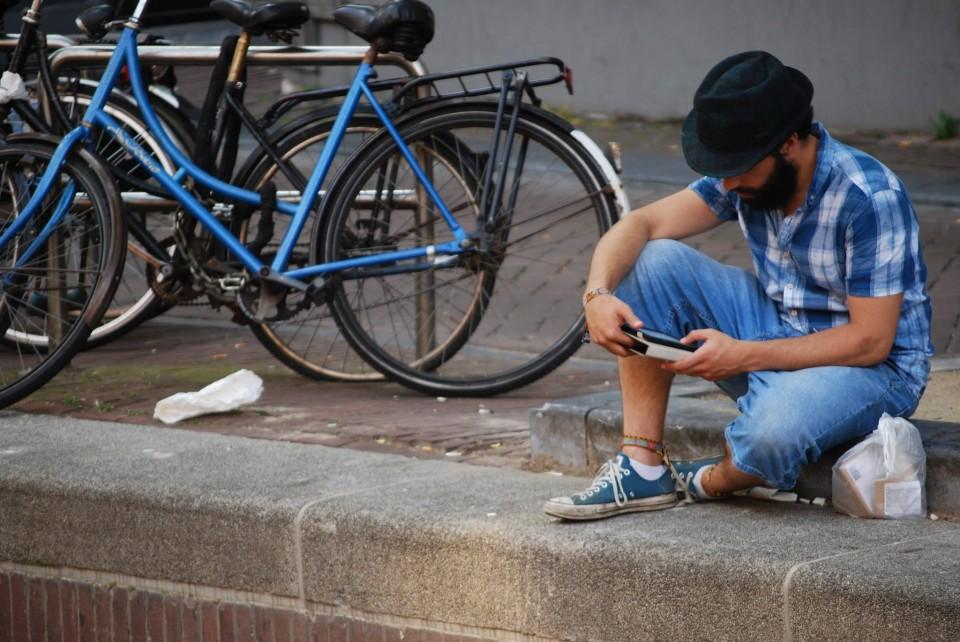 bike-em-amsterdam
