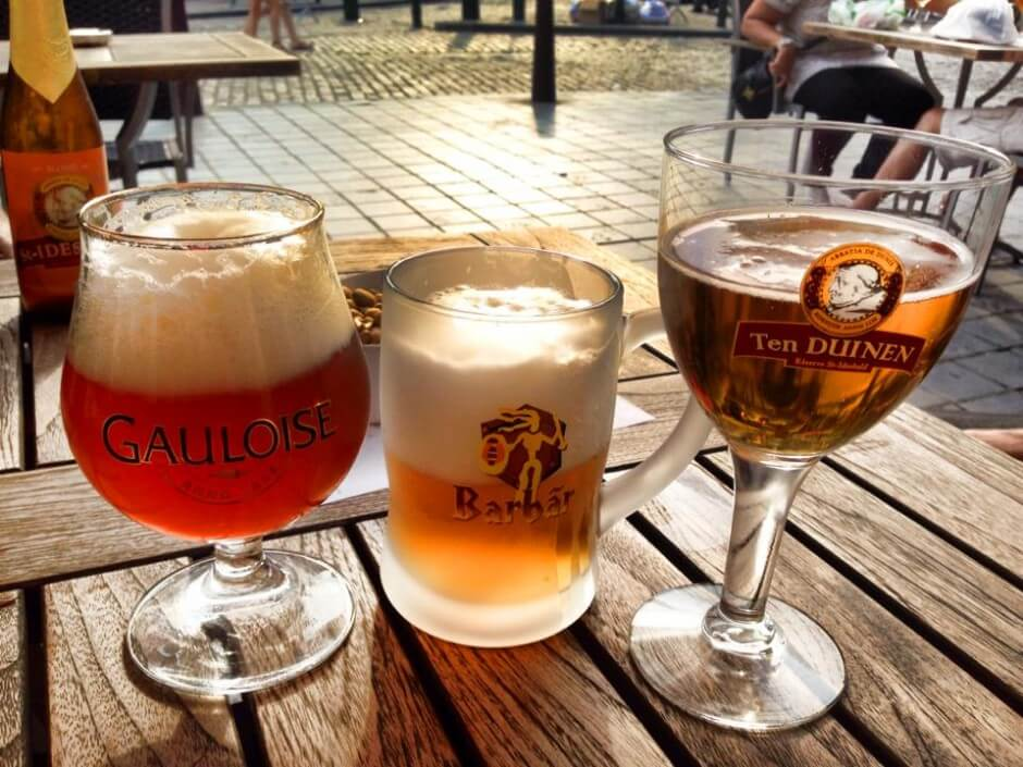 bruxelas-cerveja-belga