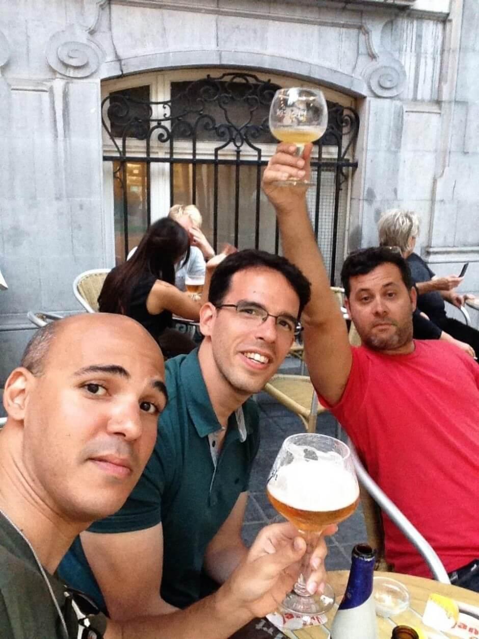 bruxelas-cervejas-belga