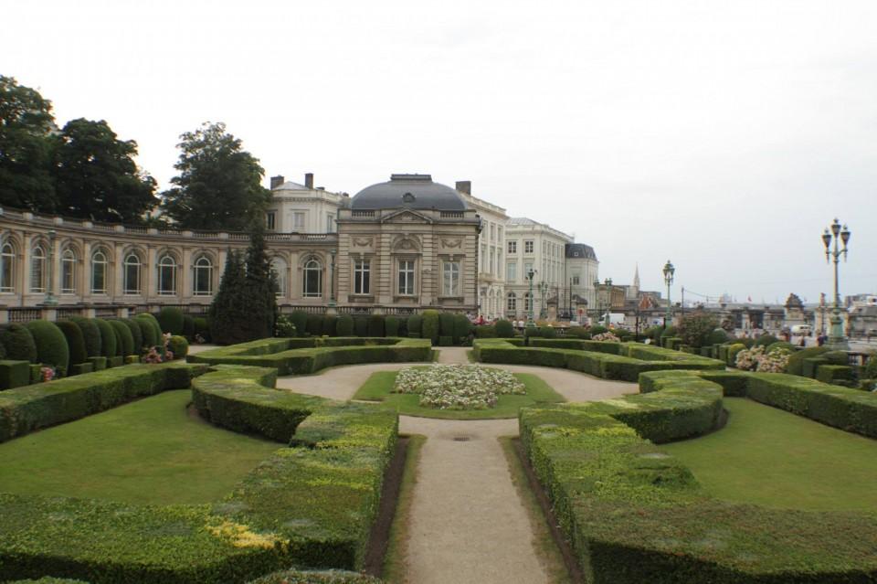 palacio-real-de-bruxelas