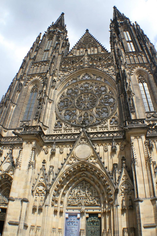 praga-catedral