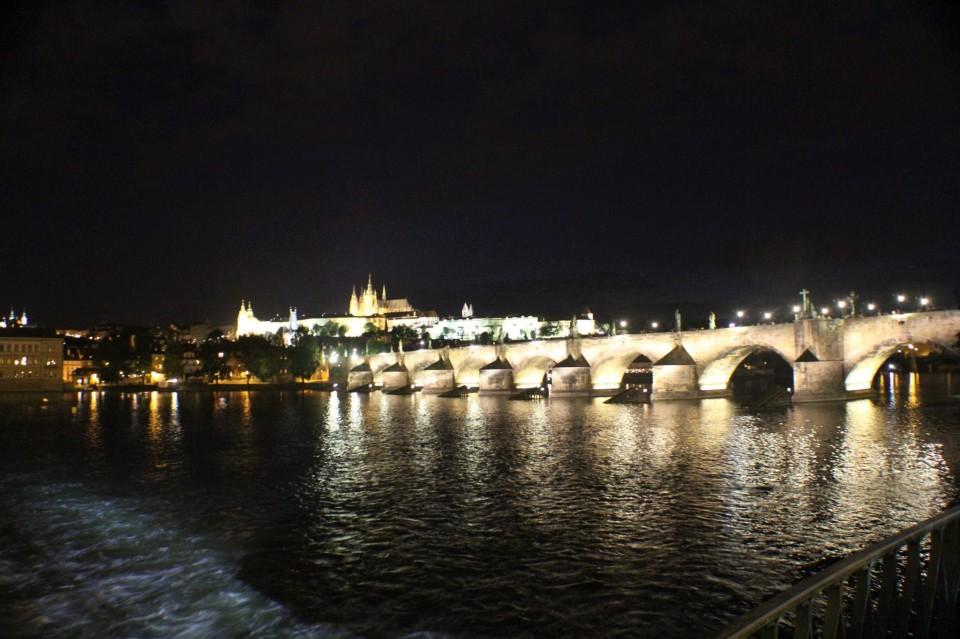praga-charles-bridge-ponte