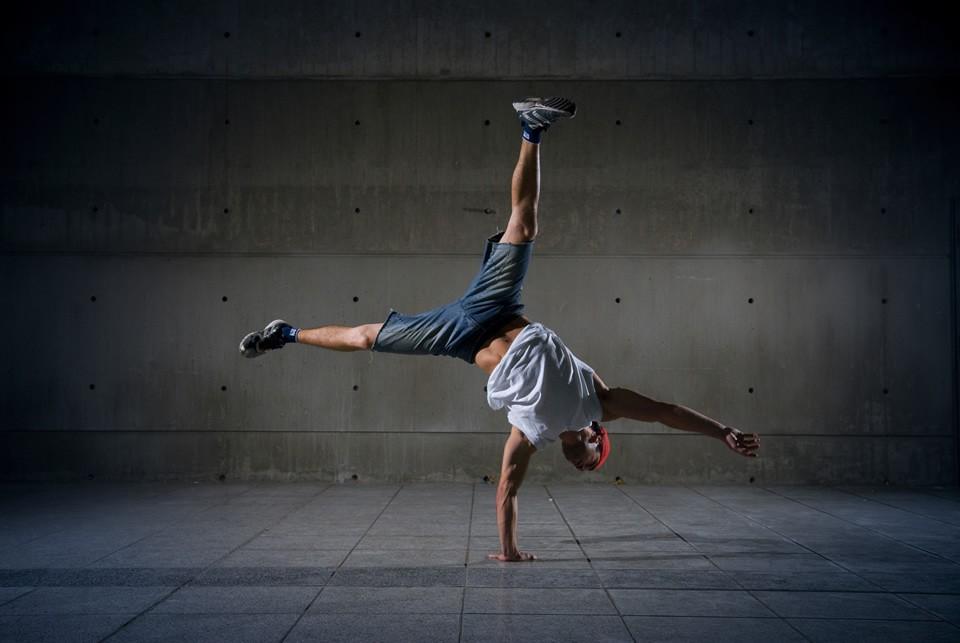 academia-danca