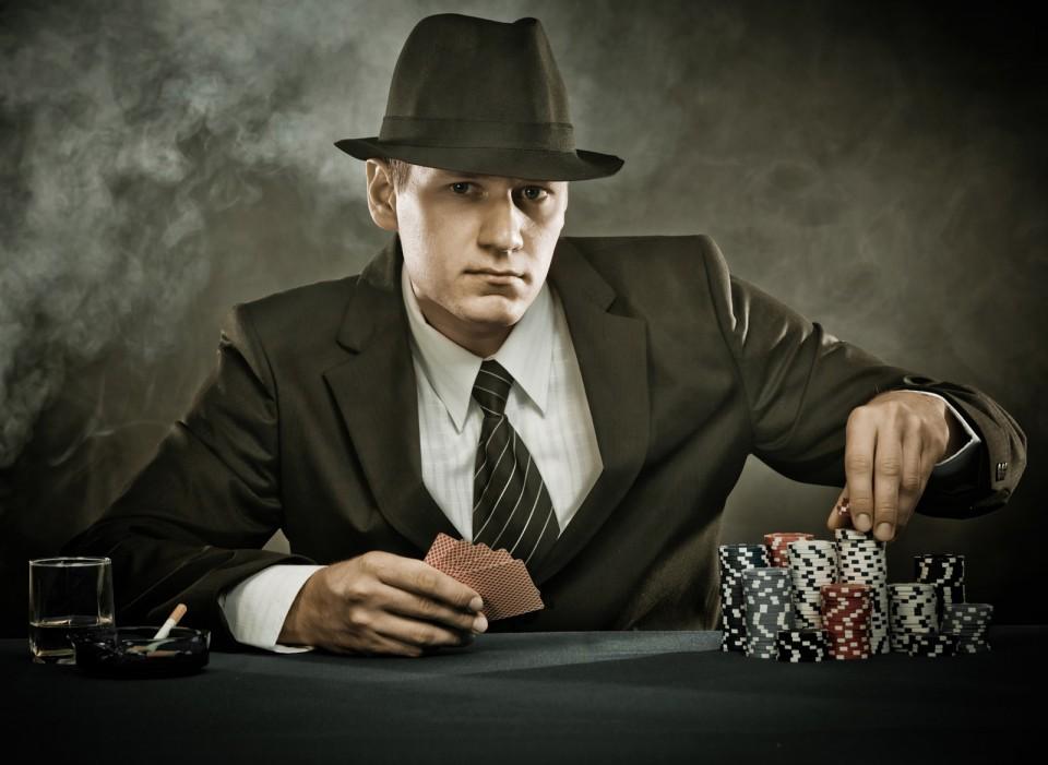 apostas-poker-compromisso-publico
