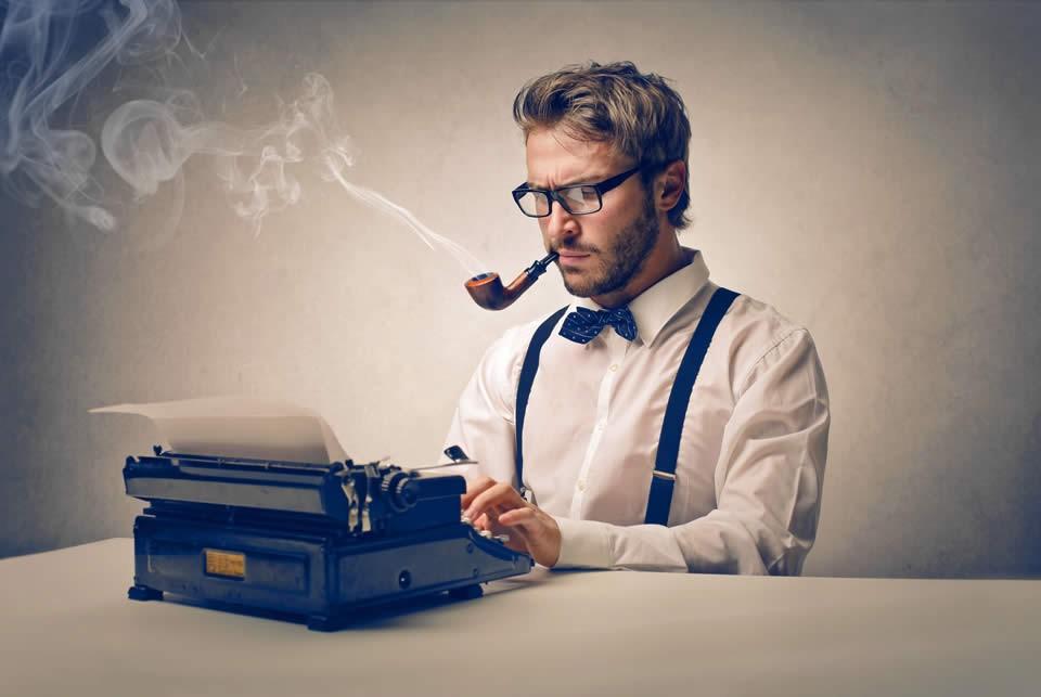 como-escrever