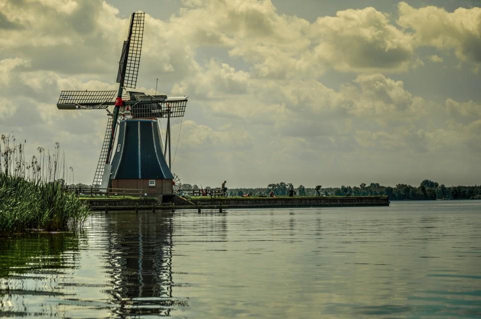 moinho-de-vento