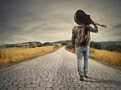 O caminho para trabalhar no que ama