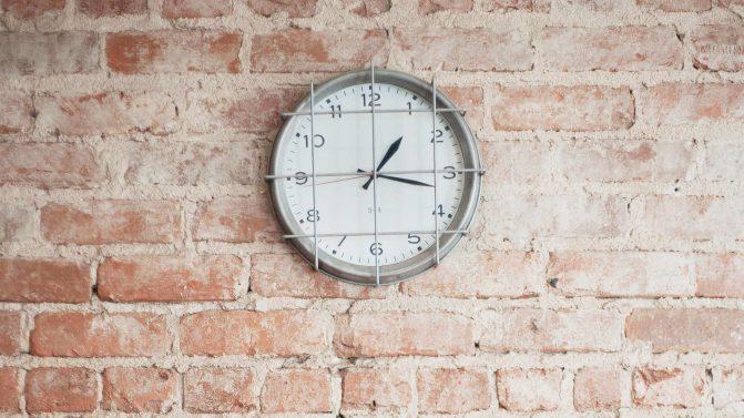 Timebox contra procrastinação