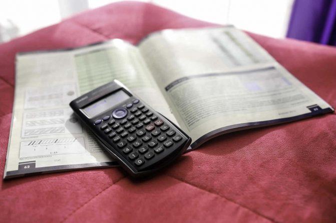 Alugar ou Comprar: Entenda o financiamento