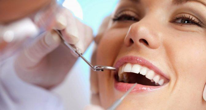 b2cced93eba9a Lente de contato dental  o que é, quanto custa e como fazer