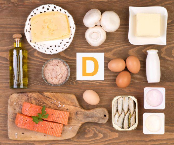 Emagrecendo: Dieta Paleo