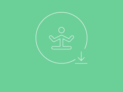 Meditações e broncas