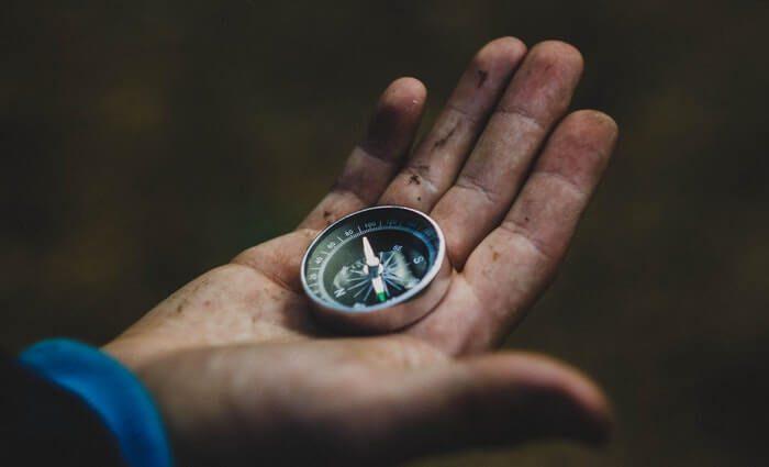 Como fazer Gerenciamento de tempo