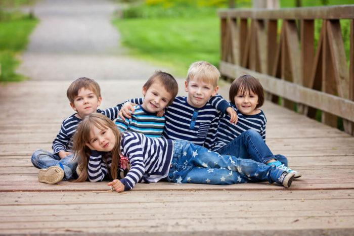 As cinco filhas da inveja segundo São Tomás de Aquino