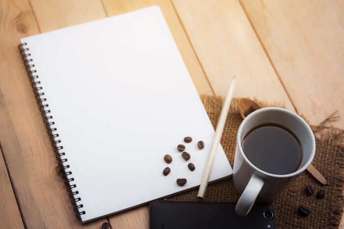 Como criar um ritual matinal
