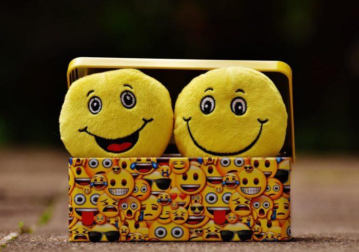 Benefício da Felicidade