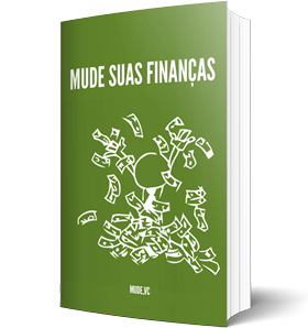 Mude Suas Finanças