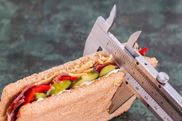 Melhor dieta para emagrecer
