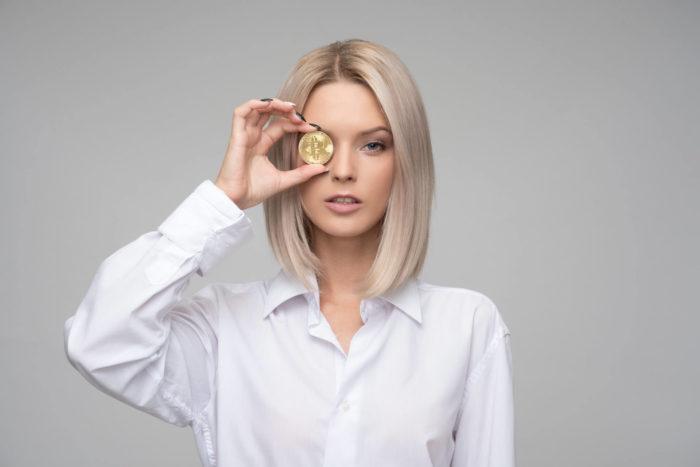 Psicologia do dinheiro: O maior erro das pessoas pobres