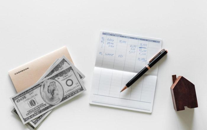 Como calcular independência financeira