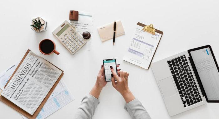 Como conseguir independência financeira matematicamente