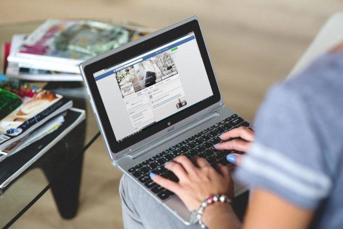 Como usar as redes sociais