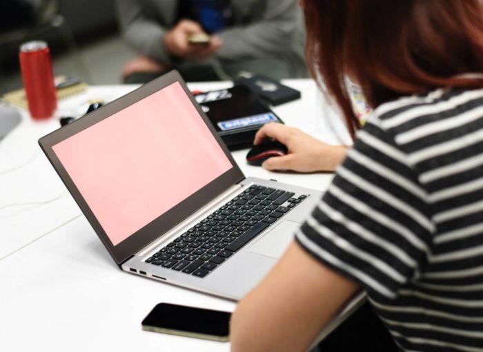 Como organizar tarefas com tecnologia