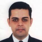 Jony Ladeia