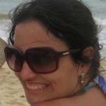 Aline Oliveira Antunes da Costa
