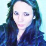 Profile picture of Leila Maria