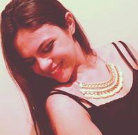 Profile picture of Débora