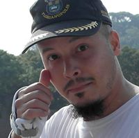 Profile picture of Fábio