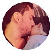 Profile picture of Vinicius