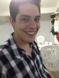 Danilo Cezar