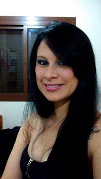Profile picture of Mila