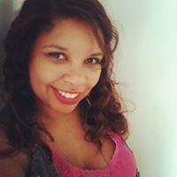 Profile picture of Alessandra