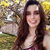 Eliza Fonseca