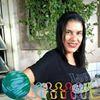Marcia Roque
