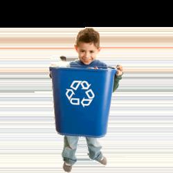 Logo do grupo Ser mais sustentável