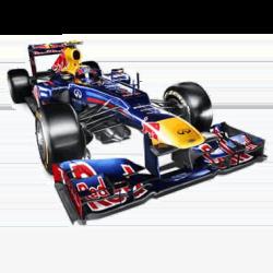 Logo do grupo Ver a Fórmula 1 do autódromo