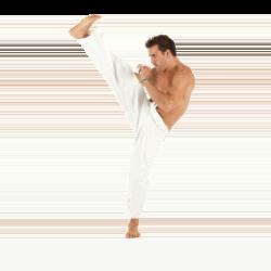 Logo do grupo Jogar capoeira